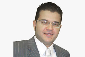 د. ياسر يسري
