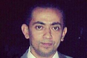 د. محمد عصمان