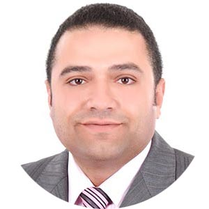 د. طاهر بدر