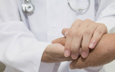 علاج إدمان المخدرات فى 9 خطوات هامة للرحلة تعافى آمنة