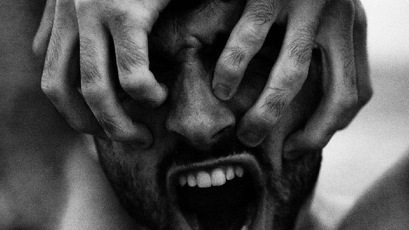 علاج اعراض الانسحاب