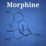 مخدر المورفين بين الاستخدام الطبي واحصائيات الإدمان