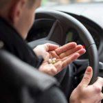 7 أسئلة حول إدمان مخدر الخبوط او مخدر البلات