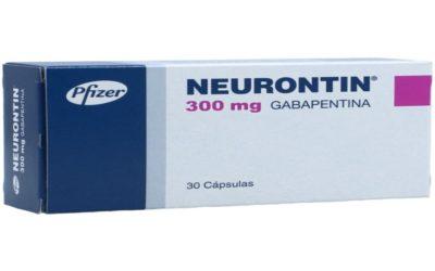 نيورونتين – إدمان حبوب النيورونتين مخدرات وما أضرارها ؟ neurontin