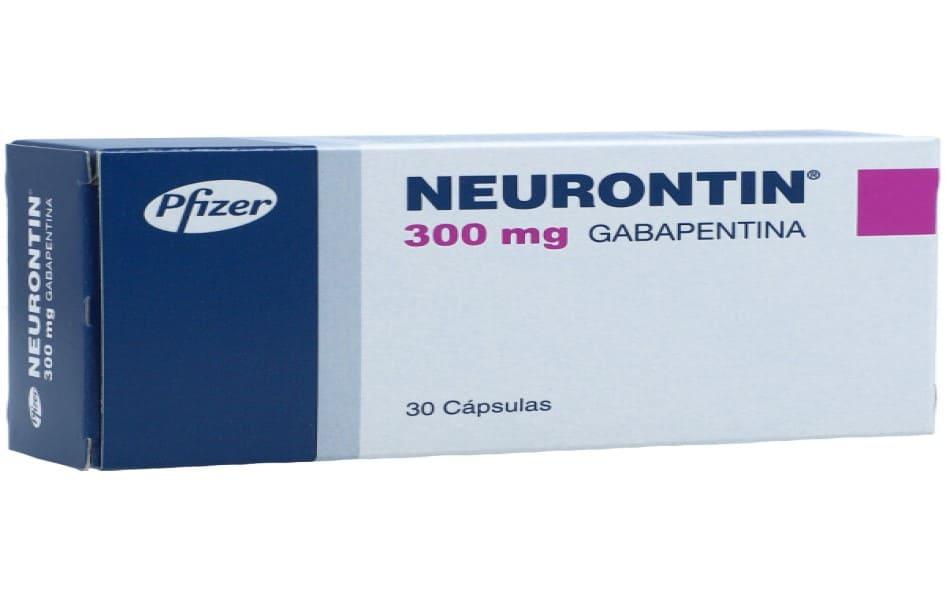 نيورونتين إدمان حبوب النيورونتين مخدرات وما أضرارها Neurontin