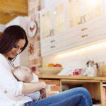 مخاطر المخدرات وتأثير الحشيش على الرضاعة