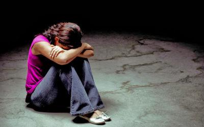 إدمان البنات للمخدرات أمراض نفسية متعددة