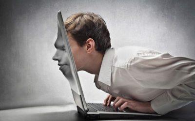 علاج ادمان الانترنت واعراضه ولماذا انتشر
