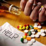 علاج الإدمان في المنزل في 5 خطوات وأهم الإجراءات لضمان التعافي