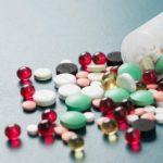 طرق مميزة فى علاج ادمان المخدرات