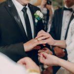 7 اسرار لا تعرفها عن اضرار الحشيش على الحياة الزوجية