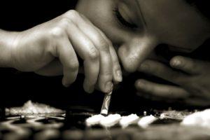 الأعراض الانسحابية للكوكايين ما هي؟ 3 مراحل للانسحاب