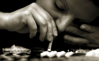 10 اختلافات توضح مدى خطورة الكراك كوكايين عن الكوكايين