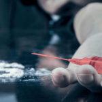 الهيروين والمورفين ما الفرق بينهما وأيهما أكثر ضررًا؟