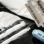 ما هو الفرق بين الكوكايين والهيروين