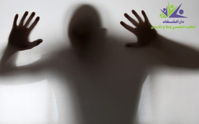 الاضطرابات النفسية ما هي؟ الأنواع والأسباب والمضاعفات