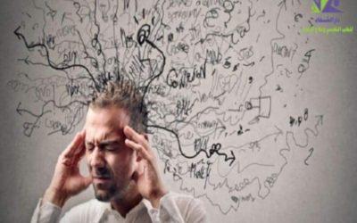 ما هو مرض الوسواس القهري وهل هو مزمن؟ الأنواع والأعراض والأسباب