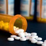 علاج إدمان الترامادول بالأدوية ما هو؟ وهل علاجه في المنزل؟