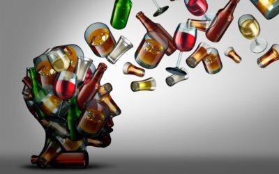 مدة انسحاب الكحول من الجسم