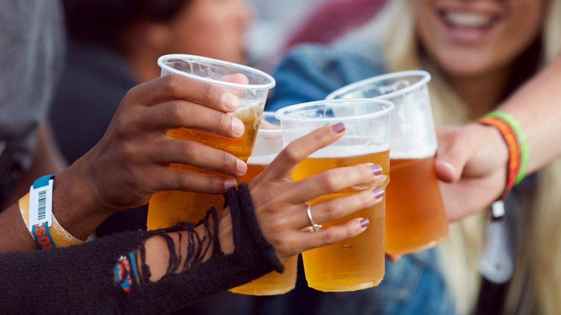 مدة انسحاب الكحول من الجسم وأعراض الادمان والانسحاب