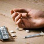مدة بقاء ليرولين في الدم والبول والعوامل المؤثرة