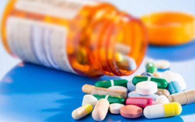 علاج إدمان ليرولين وسحب السموم من الجسم