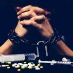 تجربتي في علاج الإدمان بين التعافي والانتكاس