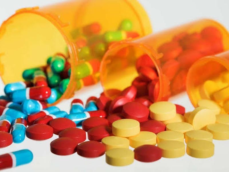 أخطر أنواع المخدرات
