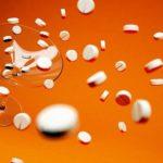 8 مخاطر لخلط حبوب ليريكا مع الكحول أبرزها الموت!