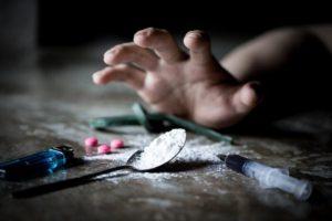 ما هي مدة بقاء الكوكايين في الجسم؟ وكيف يتم الكشف عنه؟