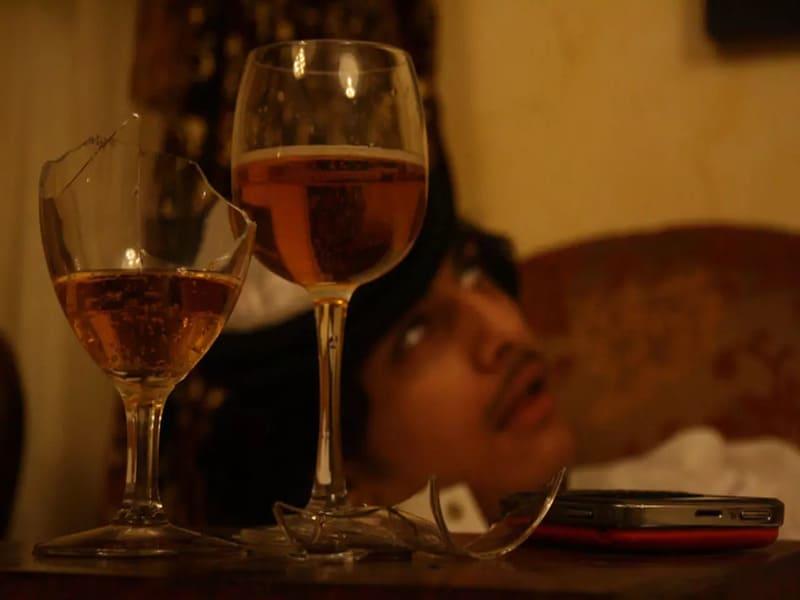 من أهم أخطار الكحول على الجسم لمرضى السكري
