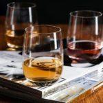 10 من أهم أخطار الكحول على الجسم ولماذا يسبب السرطان؟
