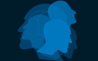 علامات الشفاء من الفصام والأسباب والعوامل المؤثرة في الاصابة