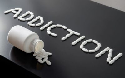الفرق بين الأمفيتامين والميثامفيتامين وأضرارهما الخطيرة