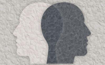 انتكاسة الاضطراب الوجداني ثنائي القطب والتأرجح بين الهوس والاكتئاب