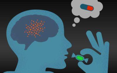 أضرار المخدرات على الجهاز العصبي 10 أخطرها الموت المفاجيء