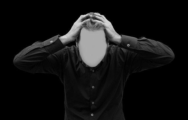 كيفية التعامل مع مريض الفصام الذهاني