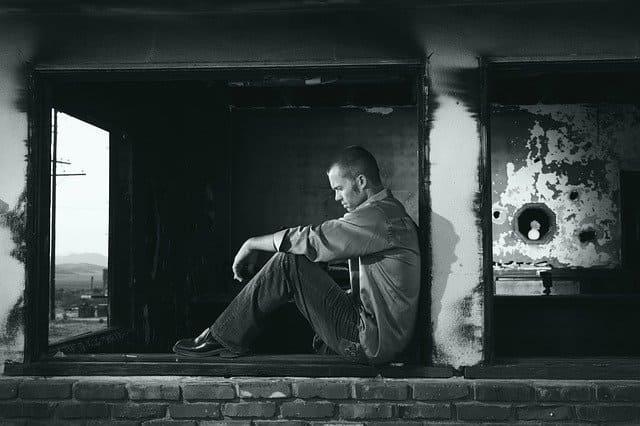 هل يشفي مريض الذهان من مرض الذهان