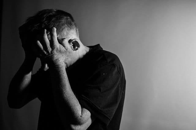 أسباب مرض الذهان