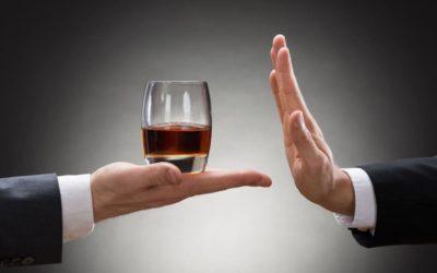 أضرار الخمر علي الفرد والمجتمع واثارها الجسدية والنفسية