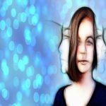 الفرق بين الذهان والفصام ... عالم من الأوهام والهلاوس