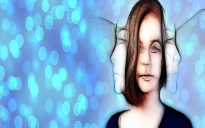 الفرق بين الذهان والفصام … عالم من الأوهام والهلاوس