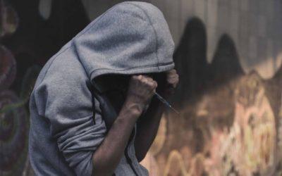 أضرار المخدرات النفسية ما هي بالإحصائيات والأرقام