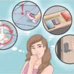 كيف يمكن التعامل مع مريض الوسواس القهري وهل يشفي ؟
