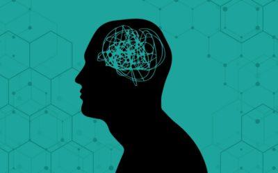 القلق النفسي ما هو؟ مع 11 من اعراض القلق النفسي الجسدية