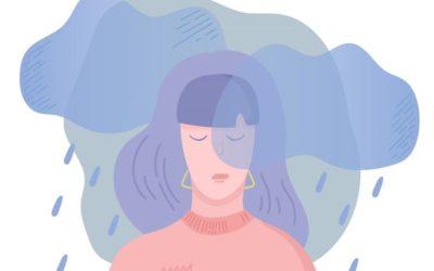الاكتئاب الموسمي العاطفي ما هو؟ الأعراض والأسباب مع 5 نصائح لتجنبه