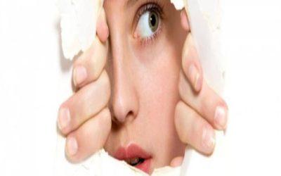 الرهاب الاجتماعيما هو؟ مع 5 نصائح للتخلص من القلق