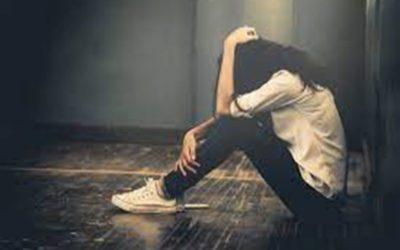 علاج إدمان الفتيات والنساء كيف يختلف عن الرجال؟ وأهم الاحصائيات