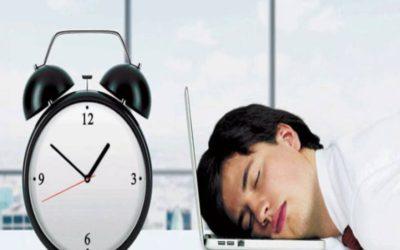 متلازمة التعب المزمن ما هي أهم الأعراض والأسباب؟