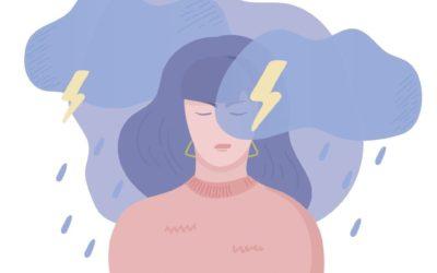 انتكاسة الاكتئاب لماذا يعود الاكتئاب؟ الأسباب والأعراض وأهم النصائح